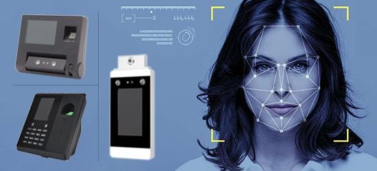 Yüz Okuma PDKS Sistemleri