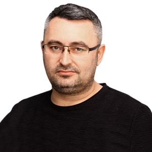erhan_besimoglu.png