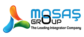 Mosaş Group