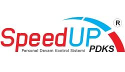 Speed UP Pdks Kullanım Klavuzu