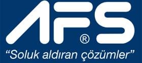 AFS Boru San. A.Ş.