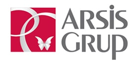 ARSİS GRUP