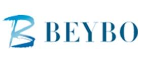 AKKANAT HOLDİNG - Beybo Boya San. A.Ş.