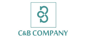 C&B COMPANY