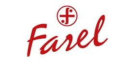 FAREL PLASTİK