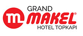 Grand Makel Otel