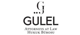 Gülel Hukuk