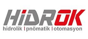 Hidrok Otomasyon San. Tic. Ltd. Şti.