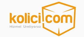Kolici.com