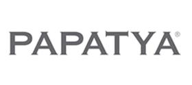 Papatya Mobilya