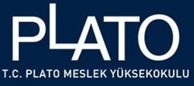 PLATO M.Y.O.