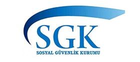 SGK İstanbul Fatih