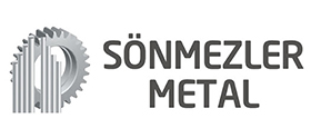 Sönmezler Metal