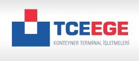 TCE EGE KONTEYNER TERMİNAL İŞL. A.Ş