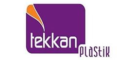 Tekkan Plastik Sanayi ve Ticaret A.Ş.
