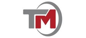 TM Otomotiv