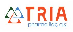 Tria Pharma İlaç A.Ş.