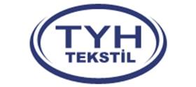 TEKSTİL YATIRIM HOLDİNG - TYH Tekstil A.Ş.