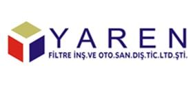 Yaren Filtre