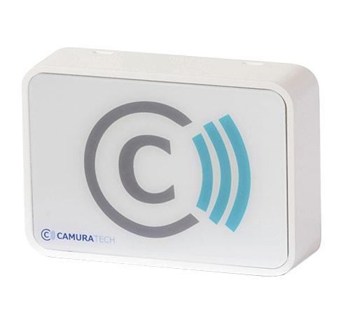 CamuraTech CMR 20