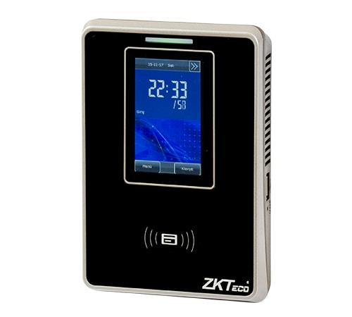 ZkTeco SC 700
