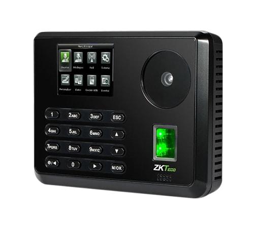 ZkTeco ZK P160