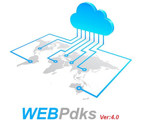 Web Pdks
